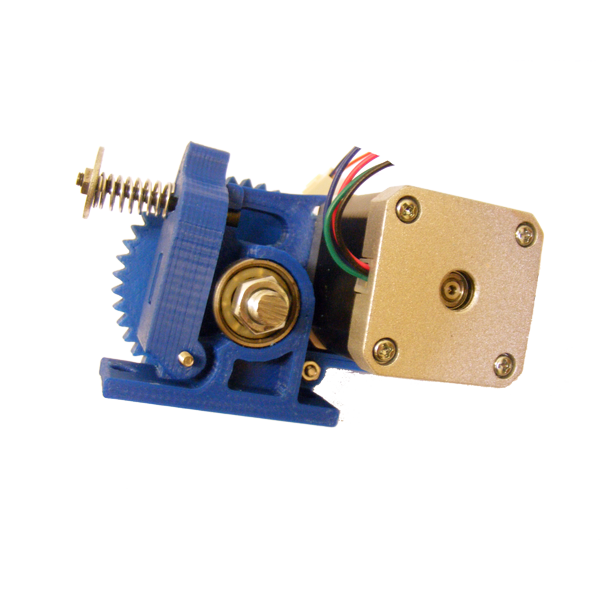 Extruder-Back-View